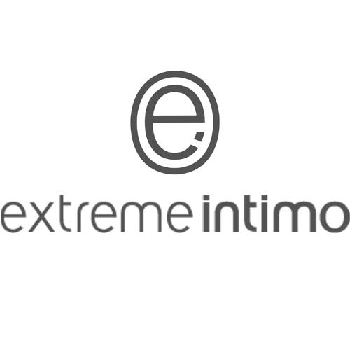 Extreme Intimo